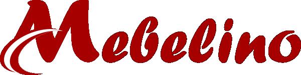 Мебелино