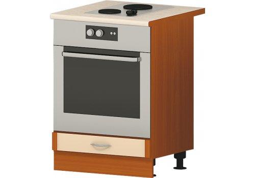 Modul bucatarie Mika B7 - modul pentru cuptor incorporabil - Module de bucatarie