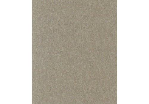 Blat de spate 10 mm Egger - titan - Accesorii pentru bucatarie