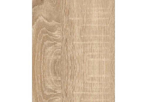 Blat 30 mm Egger - stejar Sonoma - Accesorii pentru bucatarie