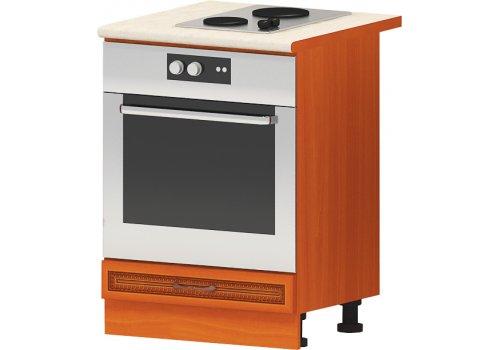 Modul inferior Ravenna B7 corp pentru cuptor incorporabil - Module de bucatarie