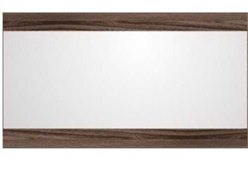 Oglinda Doris - stejar Cremona si stejar Sonoma - Oglinzi