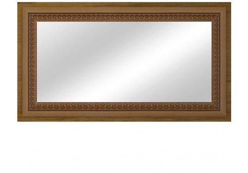 Oglinda Carola - nuc - Oglinzi