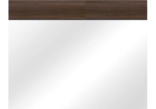 Огледало Мелани - Огледала за спалня