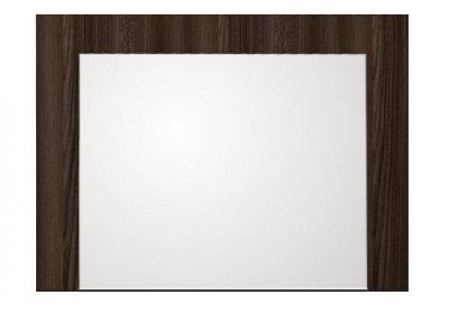 Огледало Мери - Дъб кремона - Огледала за спалня