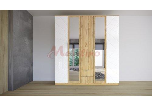 Dulap Stilisimo - Dulapuri de dormitor
