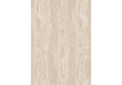 Blat de spate 10 mm-Alania - Accesorii pentru bucatarie