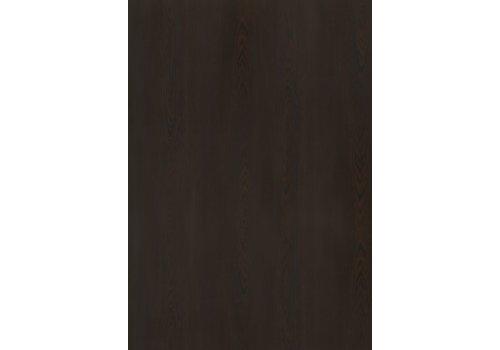 Blat de spate 10 mm-Naibori - Accesorii pentru bucatarie