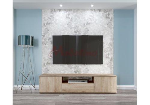 Modul TV City 6232 - Comode TV