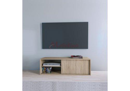 Modul  TV City 6201 - Comode TV