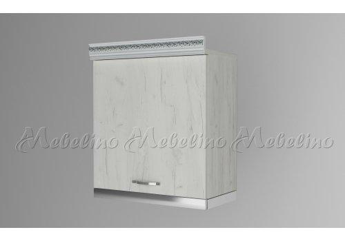 Шкаф за аспиратор с врата Г6 - Кухненски модули