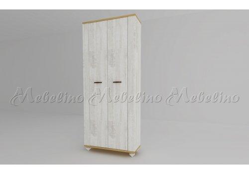 Dulap Modena - modul 5 - Sisteme modulare