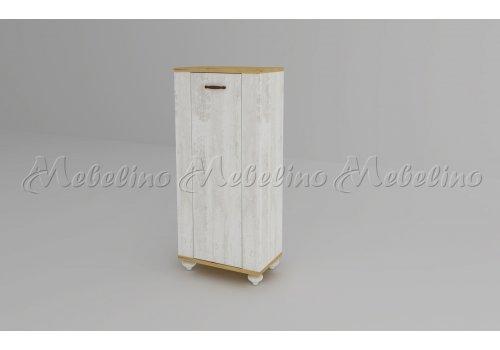 Dolap Modena-modul 3 - Sisteme modulare