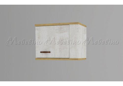 Dulap Modena - modul 6 - Sisteme modulare