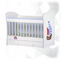 Patuturi pentru bebelusi