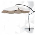 Umbrele de gradina