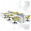 Mobilier de birou complet