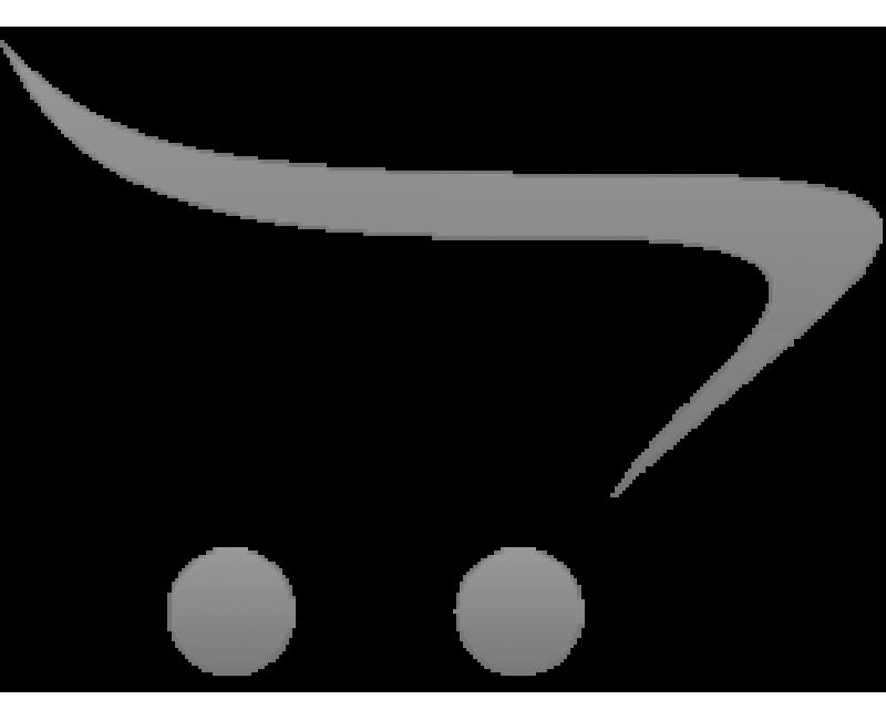 Трикрилен гардероб TL5660 - Гардероби
